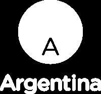 marca pais argentina