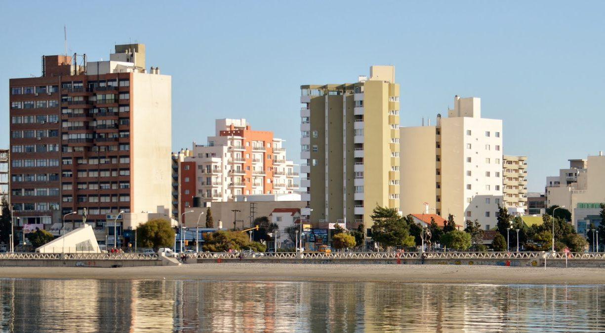 Normativas Puerto Madryn