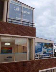Agencia Babel