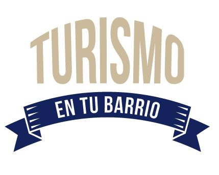 Programa social Puerto Madryn